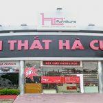 Làm chuỗi bảng hiệu quảng cáo giá rẻ tại TP.HCM